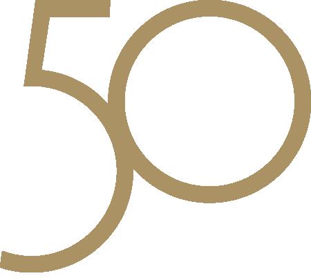 50 aniversari El Celler de Matadepera