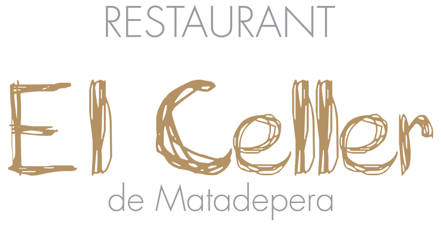El Celler de Matadepera